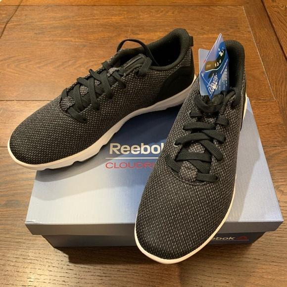 Reebok Shoes   Cloudride Dmx 30